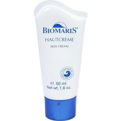 BIOMARIS Hautcreme 50 ml