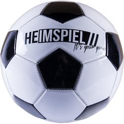 HEIMSPIEL Fußball HEIMSPIEL Fußball, Gr. 5