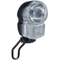 Büchel LED Fahrrad-Scheinwerfer Uni LED Pro