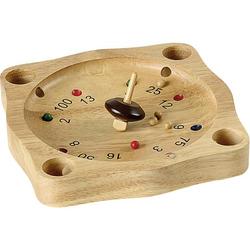 Beluga Bauern-Roulette Spiel 30725
