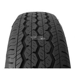 LLKW / LKW / C-Decke Reifen SUPERIA TIRES STAR 155 R12 83 Q