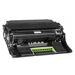 Lexmark 56F0Z00 Druckerbildeinheit Schwarz für ca. 60.000 Seiten