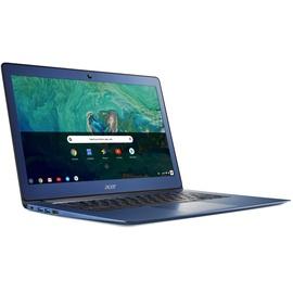 Acer Chromebook 14 CB3-431-C6V9 (NX.GU7EG.001)