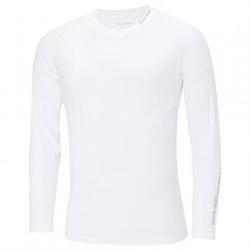 Galvin Green ELMO Herren Skintight Thermo Langarm Shirt