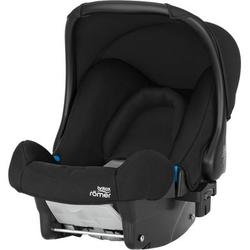 Britax Römer Babyschale Baby-Safe Cosmos Black