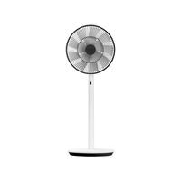 Balmuda EGF-1600-WK 33 cm Standventilator weiß
