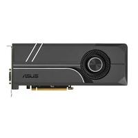 Asus GeForce GTX 1060 Turbo 6GB GDDR5 1506MHz (90YV09R0-M0NA00) bei comtech ansehen