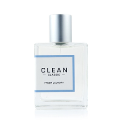 Fresh Laundry - EdP 60ml