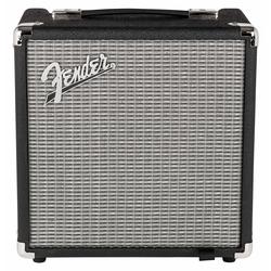 Fender Rumble 15 2014