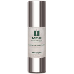 MBR BioChange® Beta-Enzyme 50 ml Airless