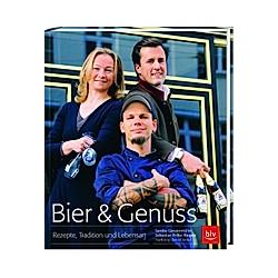 Ganzenmüller, S: Bier & Genuss