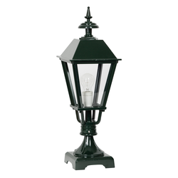 Gartenlampe Chester