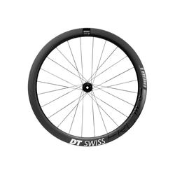 DT Swiss Fahrrad-Laufrad ERC 1100 DICUT Disc 47 Clincher
