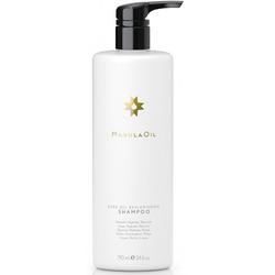 Paul Mitchell MarulaOil Rare Oil Replenishing Shampoo 710ml
