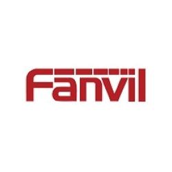 Fanvil SIP-Paging Gateway PA3 (PA3)