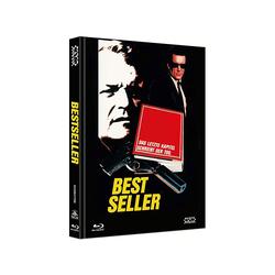 Bestseller Blu-ray