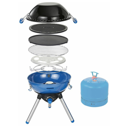 Campingaz Party Grill® 400 R