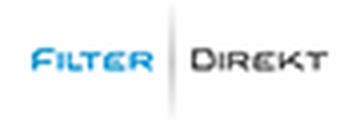 Filter-Direkt.de