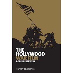 The Hollywood War Film