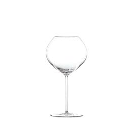 SPIEGELAU Weinglas Novo Burgunder