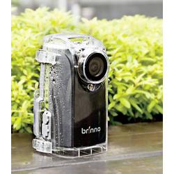 Brinno ATH120 Gehäuse Passend für: Brinno TLC-200 Pro