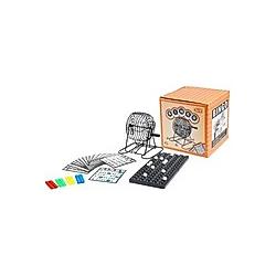 Retr-Oh: Bingo Set