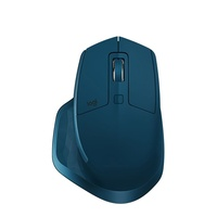 Logitech MX Master 2S Maus dunkelblau (910-005140) ab 74,34€ im Preisvergleich