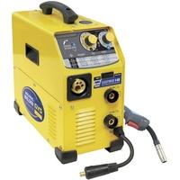 GYS EASYMIG 140 MIG/MAG-Schweißgerät 30 - 140A