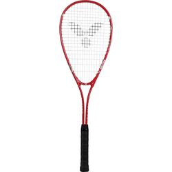 Victor® Squashschläger RED JET XT-A