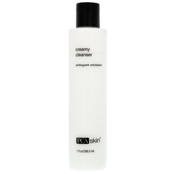Cleansers Cremiger Reiniger 206.5ml