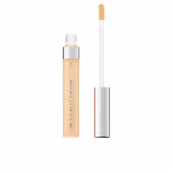 ACCORD PARFAIT liquid concealer #1N-ivoire 6,8 ml