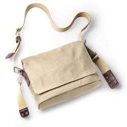 Paddington Shoulder Bag
