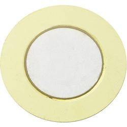KEPO FT-27T-4.0A1-470 Piezokeramisches Element Spannung: 30V