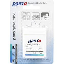 PARO Glide-Tape Zahnseide PTFE 20 m 1 P