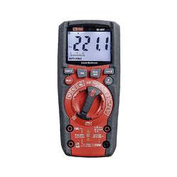 RS PRO RS-965 Digital-Multimeter, 1000V ac / 10A ac, 60MΩ, Kat.III, Kat.IV