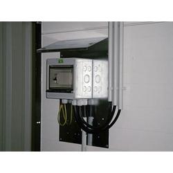 Cemo Sicherungskasten SRC 8230