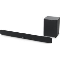JBL SB 20 2.1 Soundbar (Bluetooth)