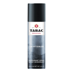 TABAC CRAFTSMAN DEO