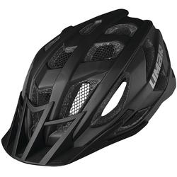 LIMAR Fahrradhelm 888 schwarz Rad-Ausrüstung Radsport Sportarten