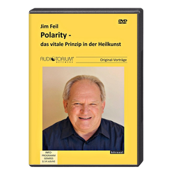 Polarity, DVD - DVD, Filme