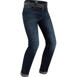 PMJ Legend Caferacer, Jeans - Blau - 36