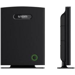 SNOM M700 DECT IP Telefonanlage, VoIP