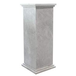 Granit Säule I