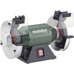 Metabo DS 150 619150000 Doppelschleifer 350W 150mm