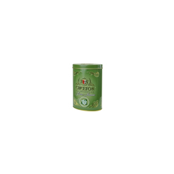 CHELTON ENGL. GRÜNER TEE JASMIN DOSE 100 g