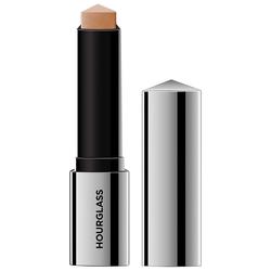 Hourglass Highlighter Make-up 7.2 g