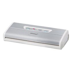 Steba Hand-Vakuumierer VK 6 Folienschweißgerät weiß