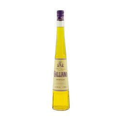 Galliano Vanilla 0,7L (30% Vol.)