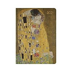Ladytimer Klimt 2021
