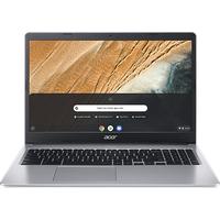 Acer Chromebook 315 CB315-3HT-C32M